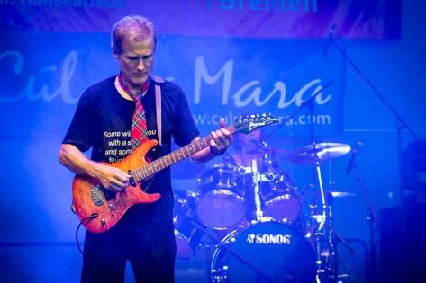 Cúl na Mara - Festival Maritim 2018 - 05