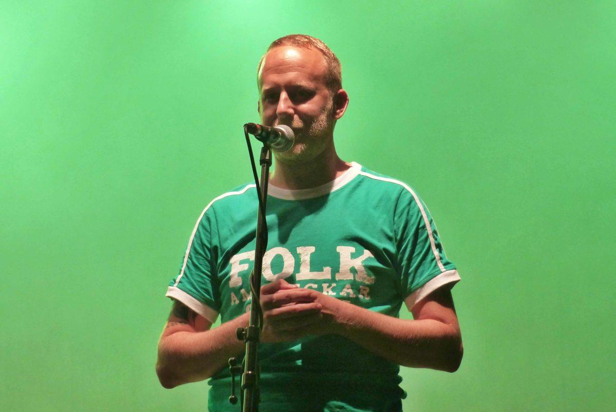 Folk am Neckar 2018