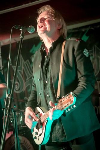 Muirsheen Durkin - 9. Arnsberger Irish Celtic Rock Night - 33