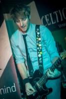 Nevermind Nessie - 9. Arnsberger Irish Celtic Rock Night - 04