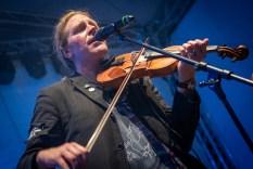 Folklaw - Festival Maritim 2019 - 019