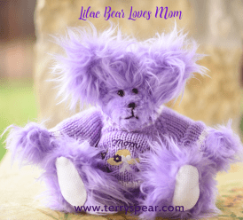 lilac-bear-loves-mom-900-_8557