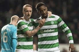 C:\Users\Alan\Documents\Football\Celtic Stats Analysis\Images\griff and dembele.png
