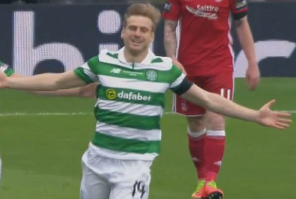 C:\Users\Alan\Documents\Football\Celtic Stats Analysis\Images 16-17\armstrong cup final2.JPG