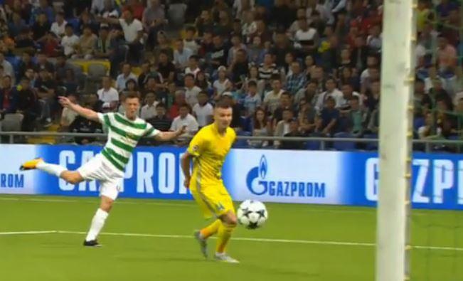 C:\Users\Alan\Documents\Football\Celtic Stats Analysis\Images 17-18\Astana A McGregor shoots.JPG
