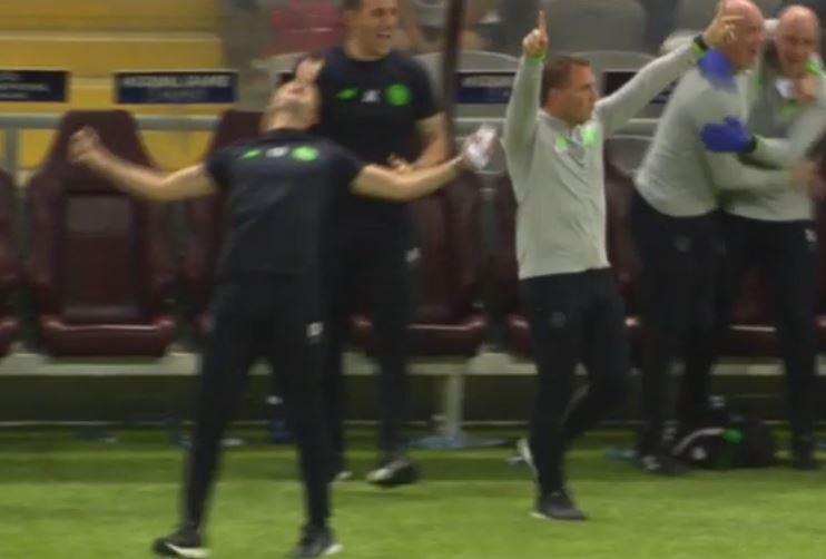 C:\Users\Alan\Documents\Football\Celtic Stats Analysis\Images 17-18\Astana A Davies celebrates.JPG