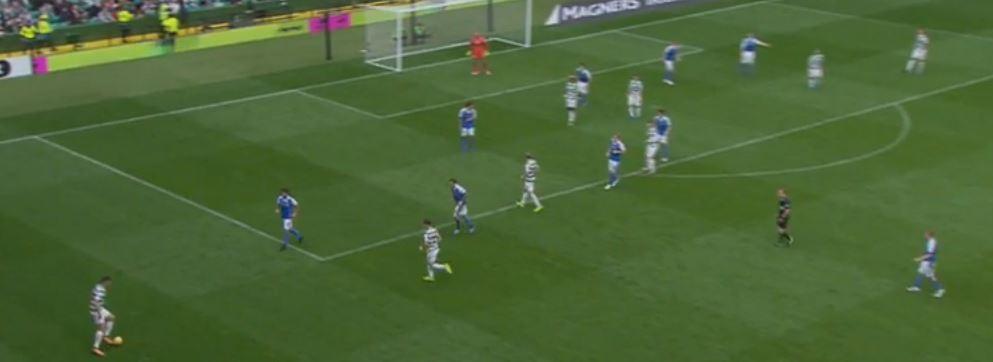 C:\Users\Alan\Documents\Football\Celtic Stats Analysis\Images 17-18\STJ H STJ defence 2nd half.JPG