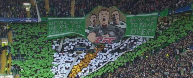 C:\Users\Alan\Documents\Football\Celtic Stats Analysis\Images 17-18\Astana H Tifo.JPG