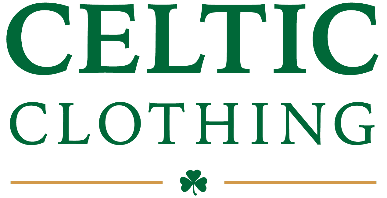 Celtic Clothing Company