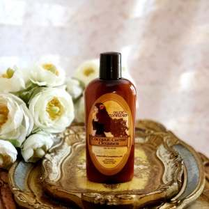 Celtic Complexion Coconut Creme Cleanser