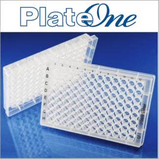 Micro Plates and Deep Well Plates