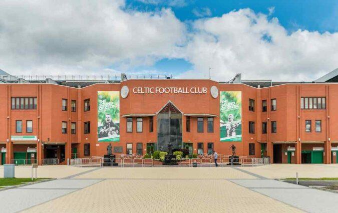 Celtic Battling Newcastle In Race To Snap Up American International Defender