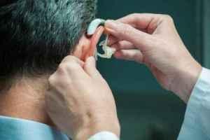 Hearing testing carmarthen Celtic Hearing