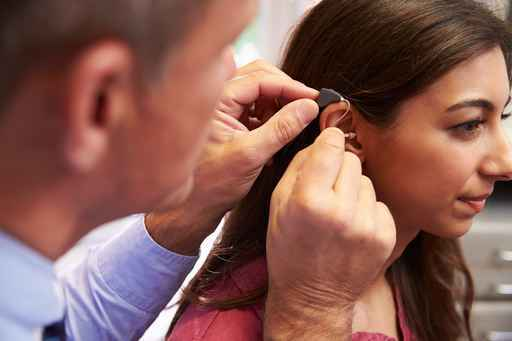 Hearing-testing-Carmarthen-Celtic-Hearing