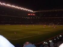 2003 Man Utd. x Juventus