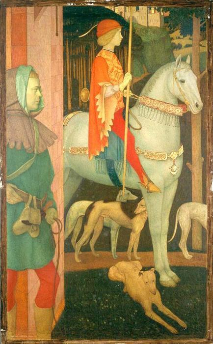culhwch_1900
