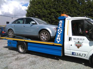 celtic-towing-services