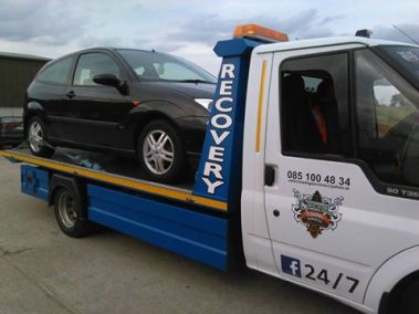 dublin-towing-services