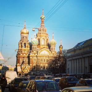 #????????? #??????? #stpetersburg #russia