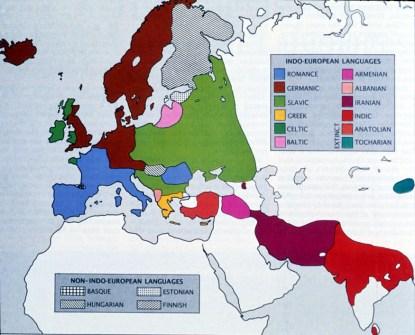indoeuropeo4