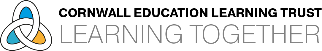 Cornwall Education Learning Trust