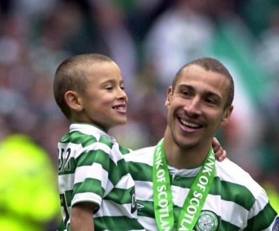 celtic-celebrate-winning-league-title-2-752x501