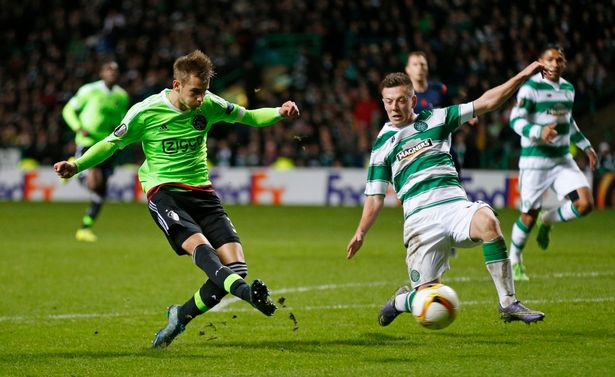What Next? - The ONLY Thing Celtic Can Do Now