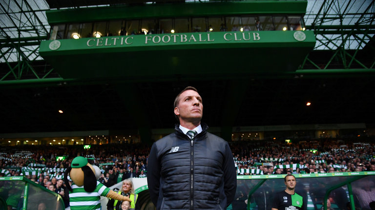 'You're Stealing a Wage' - Fans Want Rodgers to Sack Pal