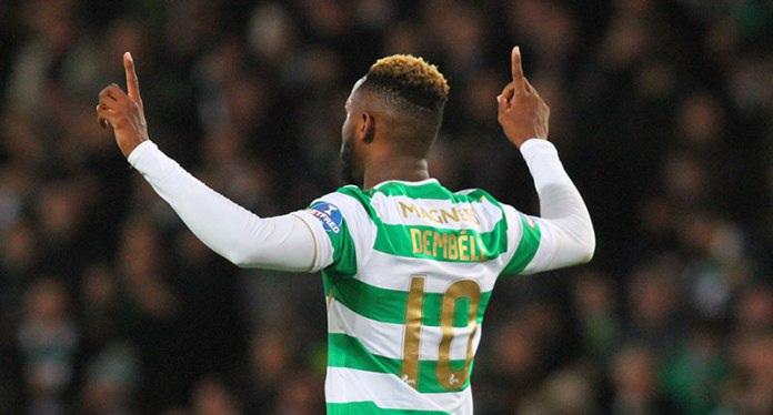 """009524b78 """"My mind is that he s a Celtic player and we have not had one bid"""""""
