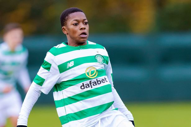 Has Brendan Rodgers Just Dropped Major Dembele Hint? - Player Eligible for Sunday