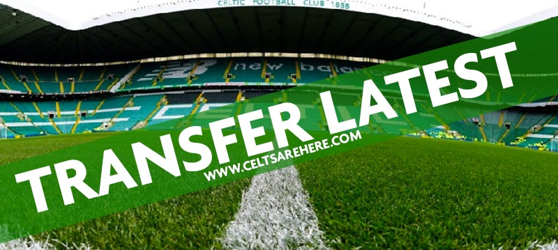 Celtic Braced for £6.75m La Liga Bid - Reports