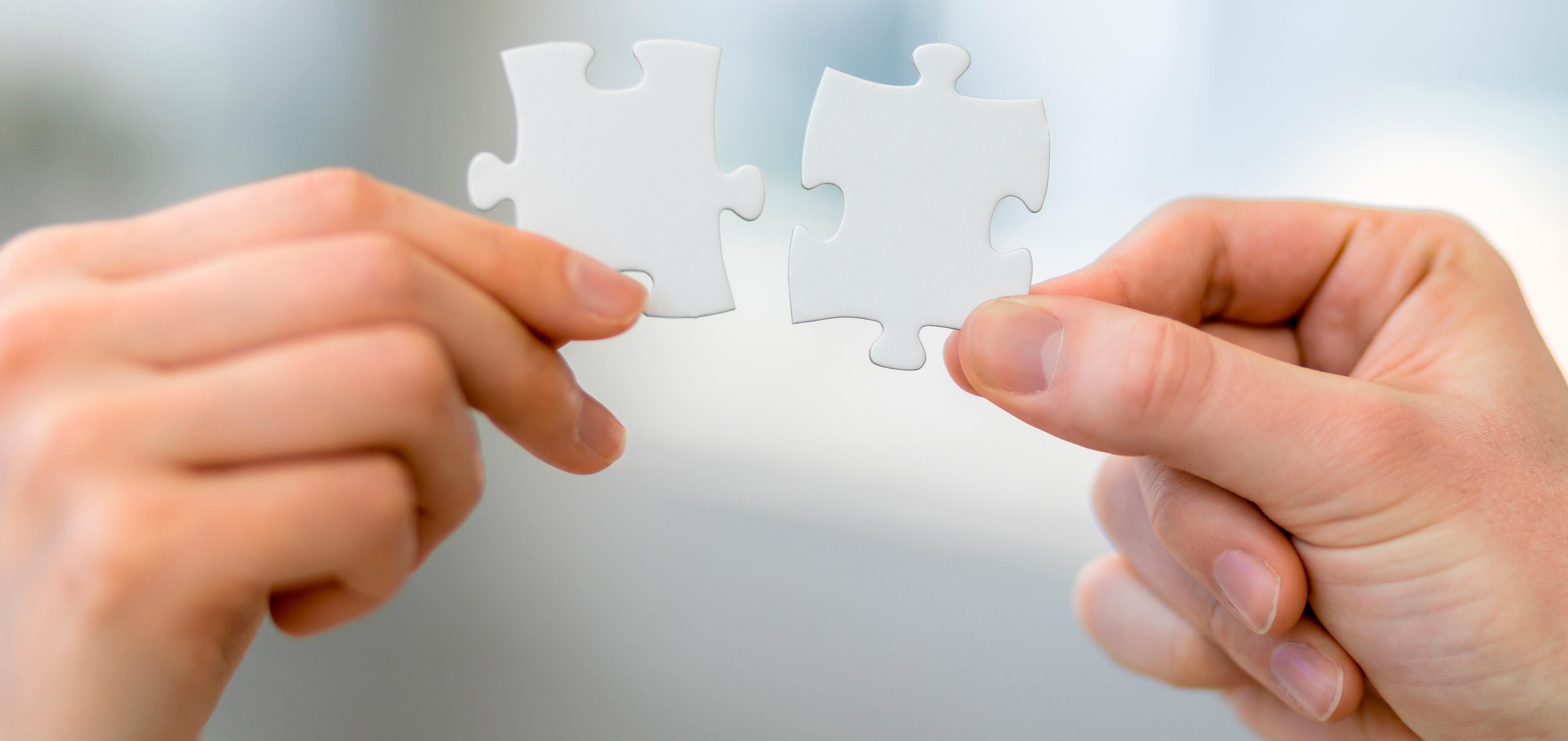 When pieces match at CELVAS COSMETICS