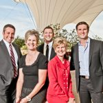 Power Players: Plaza Companies New Brokerage Services Team Looks to Lead the Market in Medical Office Real Estate