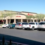 McDowell Mountain Marketplace Sold to Scottsdale Investment Firm for $14.1M