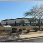 NorthMarq Arranges $2.5M Mortgage for Airpark Home Center in Scottsdale