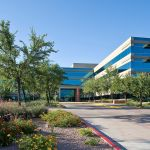 Hines, PCCP Venture Acquires Kierland One in Phoenix