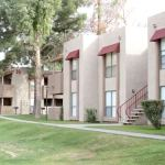 Colliers International Completes Two Apartment Sales Worth $18 Million