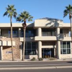 CBRE Negotiates Sale of Scottsdale Road Plaza