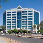 NexCore-Heitman Acquires $114 Million Medical Office Portfolio in California, Arizona