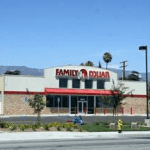 Cohen Financial Arranges More Than $8.2 Million Refinancing For Portfolio of Eleven Retail Properties