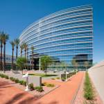 24th at Camelback II Awarded Leed® Platinum