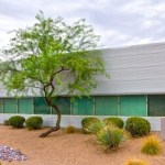 Cassidy Turley Completes $1.3 Million Sale of North Mountain Professional Plaza