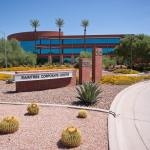 Cassidy Turley Completes 10,180 SF Lease at Raintree Corporate Center I