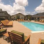 Timberline Place Condominiums in Flagstaff Sells for $11.825 Million