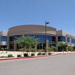 Sprint Leases 12,394 square feet at ViaWest Properties' Chandler Midway