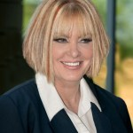 Commercial Properties Names Lisa Harryman Director of Property Management