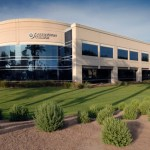 Cushman & Wakefield Negotiates $13.2 Million Sale Of Mesa Corporate Center