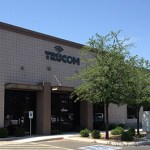 CBRE Negotiates Industrial Sale at Elliot Commons Business Center in Gilbert, Ariz.