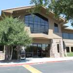 CBRE Completes Sale of Two Office Condominiums at Fairways at Superstition Springs Village in Mesa, Ariz.