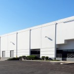 Cushman & Wakefield Negotiates CFA Cabinetry's Relocation To Southwest Phoenix